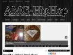 AMG-HipHop