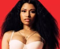 Nicki Minaj - Only feat. Drake, Lil Wayne & Chris Brown MUSIC&LYRICS