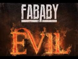 Fababy - Evil