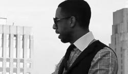 Ryan Leslie Swiss Francs